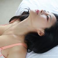 [XiuRen] 2013.10.09 NO.0027 易欣viya合集 0074.jpg