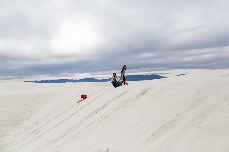 white sands-20