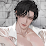 谭知扬's profile photo