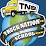 Truck Nation School's profile photo