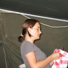 Taborjenje, Bohinj - 106_0664.JPG