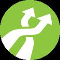 Mezzmo (Trial) icon