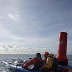 ZeevarenOosterschelde