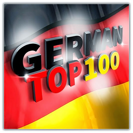 German Pop Hits