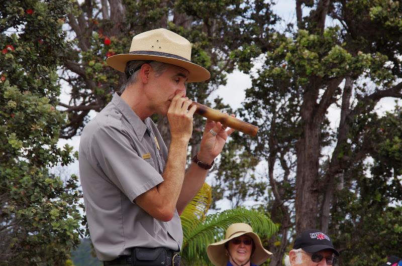 06-20-13 Hawaii Volcanoes National Park - IMGP7840.JPG