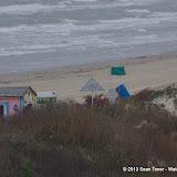 Surfside Beach Spring Break - IMGP5412.JPG