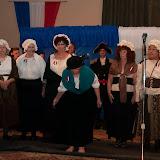 OLGC Musical Revue - -6479-Rankin.jpg