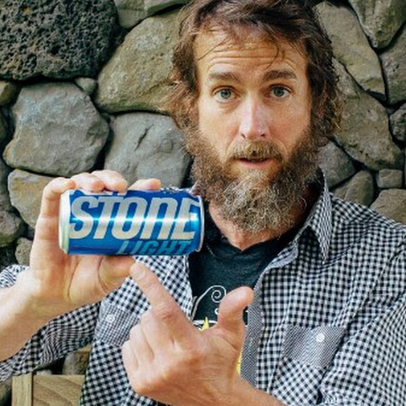 Stone Brewing To Sue MillerCoors / Keystone (Video)