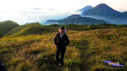 gunung prau 15-17 agustus 2014 nik 108