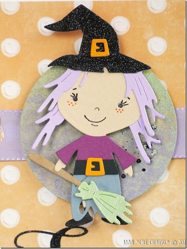 halloween-card-witch-sizzix-dies-2