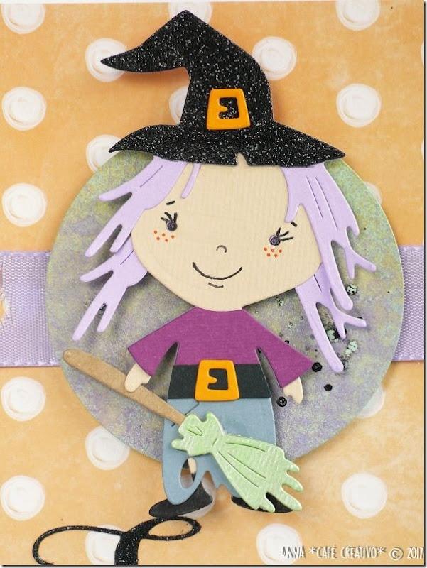 halloween-card-witch-sizzix-dies-2