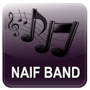 Lirik Lagu Naif Band