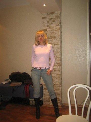 Olga Lebekova Dating Coach And Writer 18, Olga Lebekova