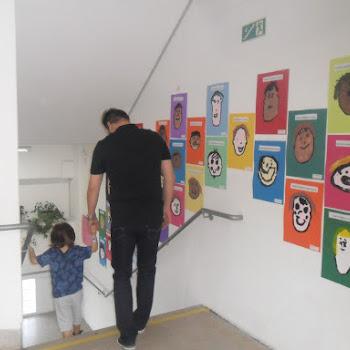 Mostra de Artes - 2018