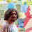 Frederico Spada Silva's profile photo