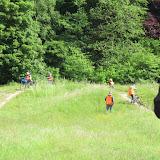 Welpen - Kinderboerderij & Crossbaan - IMG_2523.JPG