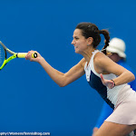 Amandine Hesse - 2016 Australian Open -DSC_2092-2.jpg