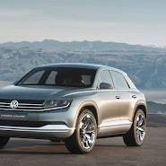 concept volkswagen cross coupe 6.jpg