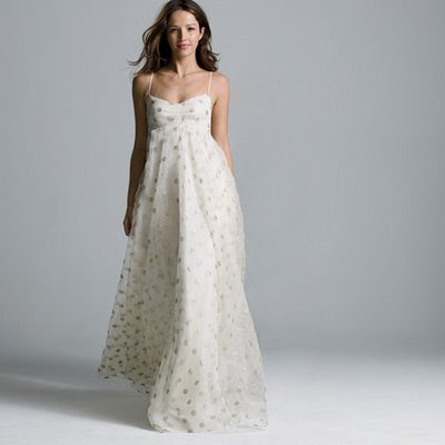 simple-summer-wedding-dresses
