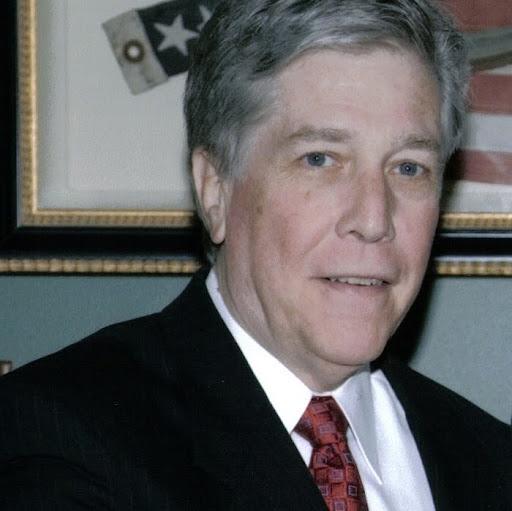 John Winston