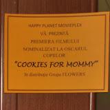 Flowers - Pentru tine mami!