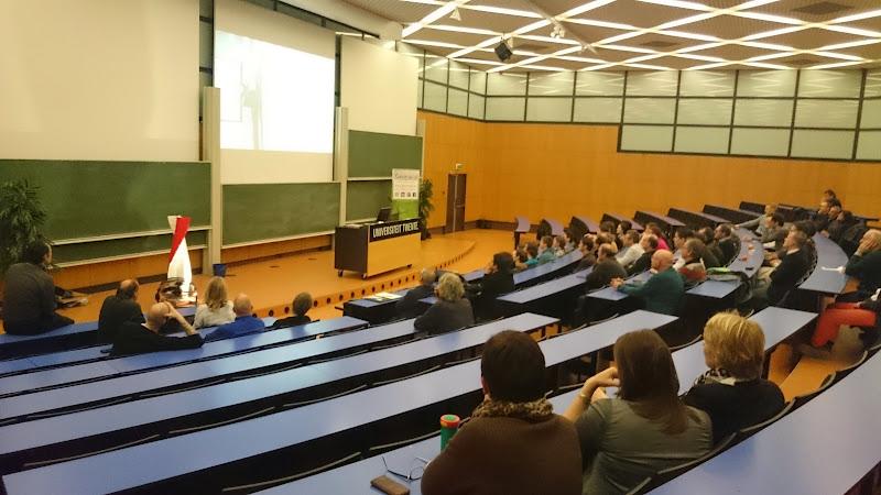 Lecture FB - Duurzame Campus - 2015-02-12%2B12.51.00.jpg