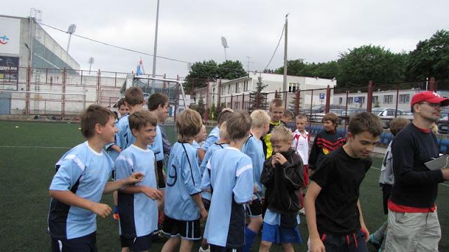 Wielki Finał Ligi Dzielnic Południowych 2010/2011 - final131.JPG