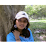 sharmistha chakraborty's profile photo