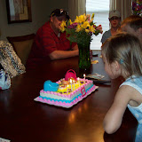 Corinas Birthday Party 2009 - 101_2088.JPG