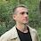 Siarhiej Karalenka's profile photo