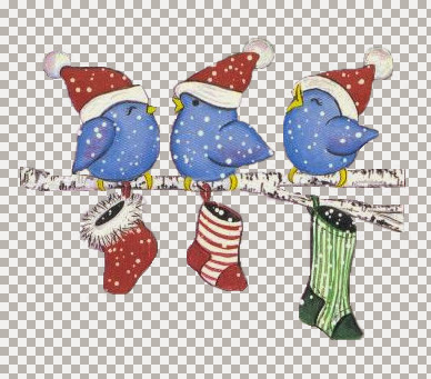 ChristmasBluebirdCuties_KAT.jpg