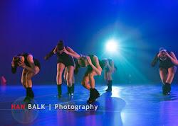 Han Balk Voorster Dansdag 2016-4949-2.jpg