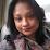 Shahzia Khan's profile photo