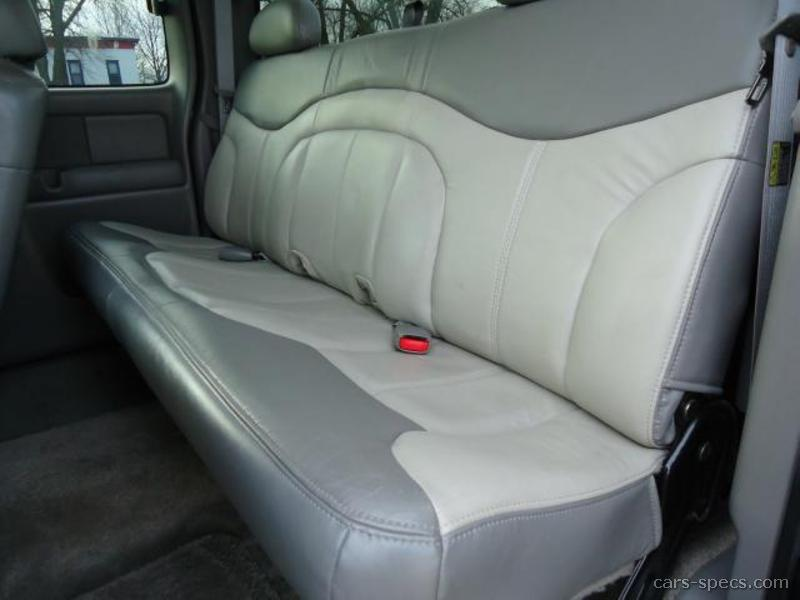 2001 Gmc Sierra C3 Extended Cab