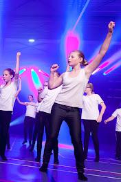 Han Balk Agios Dance In 2012-20121110-142.jpg