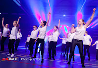 Han Balk Agios Dance In 2012-20121110-142.jpg