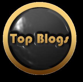 https://lh3.googleusercontent.com/-5zILaXufL7g/TYFKoI8h5uI/AAAAAAAAAac/MQ-4EPhfPvs/s1600/contest%2527s+certification+%25283%2529.png