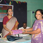 NCSC State Level Congress 2008