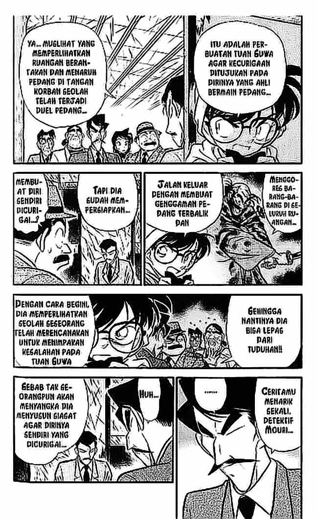 Dilarang COPAS - situs resmi www.mangacanblog.com - Komik detective conan 055 - kata-kata lemari 56 Indonesia detective conan 055 - kata-kata lemari Terbaru 3|Baca Manga Komik Indonesia|Mangacan