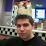 Ruben Pampín's profile photo