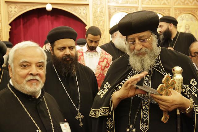 H.H Pope Tawadros II Visit (4th Album) - _09A9466.JPG