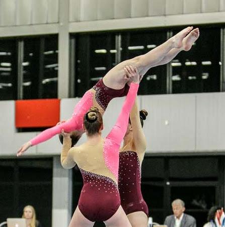 Han Balk Fantastic Gymnastics 2015-9243.jpg