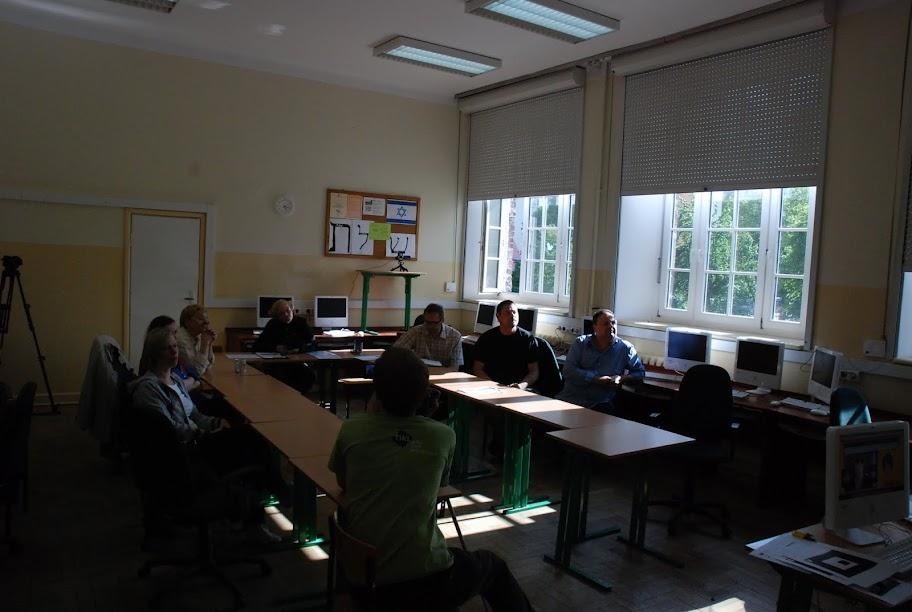 Warsztaty dla nauczycieli (1), blok 5 01-06-2012 - DSC_0073.JPG