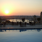 Hotel Phoenicia - Sunset%2Bat%2Bthe%2Bpool%2B2.JPG