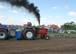 Zondag 22-07-2012 (Tractorpulling) (49).JPG