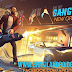 Download Gangstar New Orleans v1.5.2b APK MOD DINHEIRO INFINITO OBB - Jogos Android