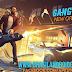 Gangstar New Orleans v1.3.0d APK + MOD DINHEIRO INFINITO + OBB DATA para Android