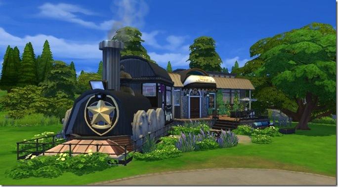 Train_Cafe-LL2