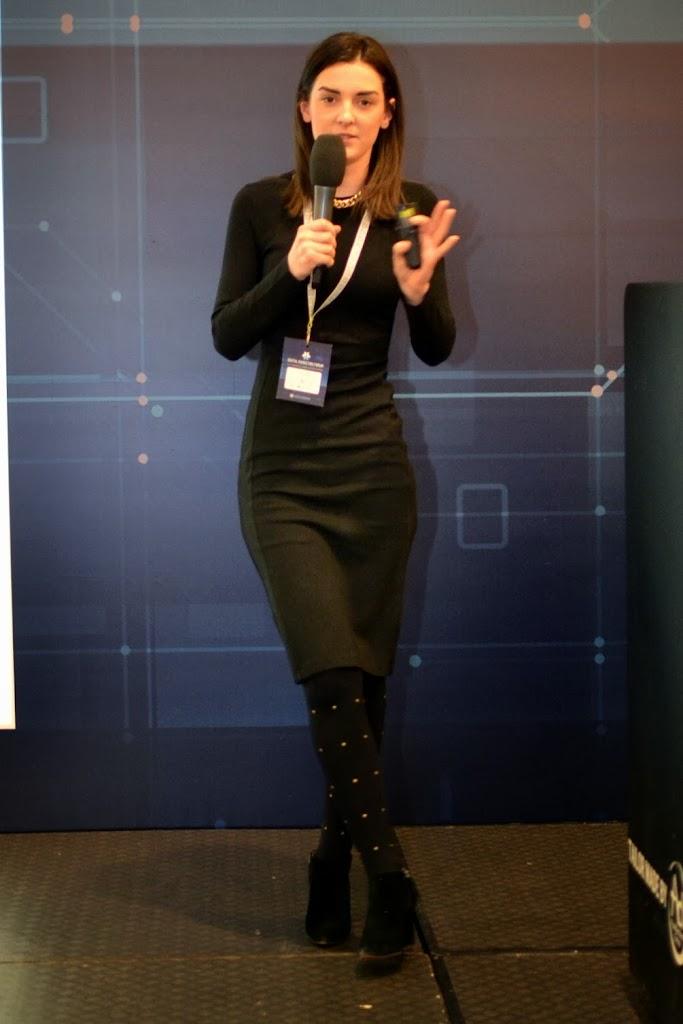 Digital Marketing Forum 060