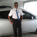 <b>Ranjith Gamini</b> - photo